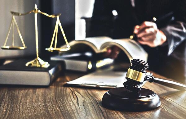 арбитражный суд москвы юристы arbitraj-yurist-lukashenko.ru