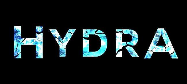 гидра сайт hydraxl.com