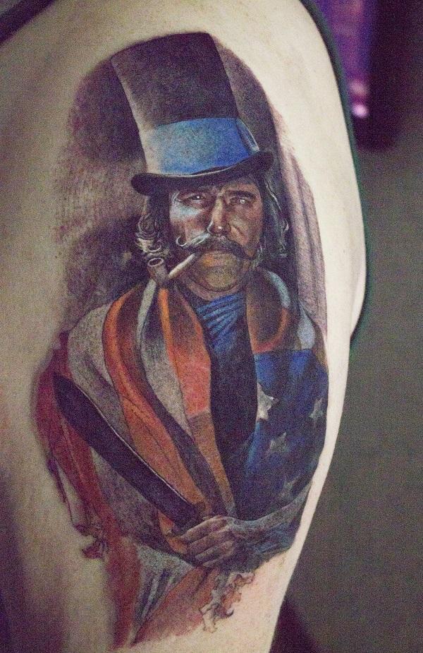 тату салон иваново tattoo37.ru