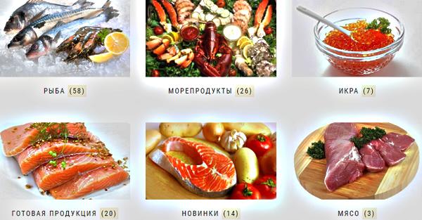 купить спинки трески сухой заморозки ribanadom.ru