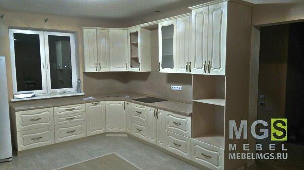 мебель в Коломне mgs-kolomna.ru
