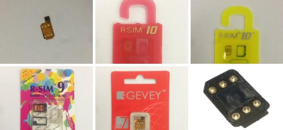 r-simvk.com/rsim_gevey