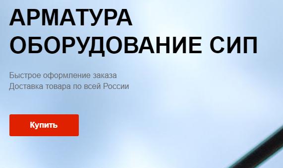 https://20kv.ru/