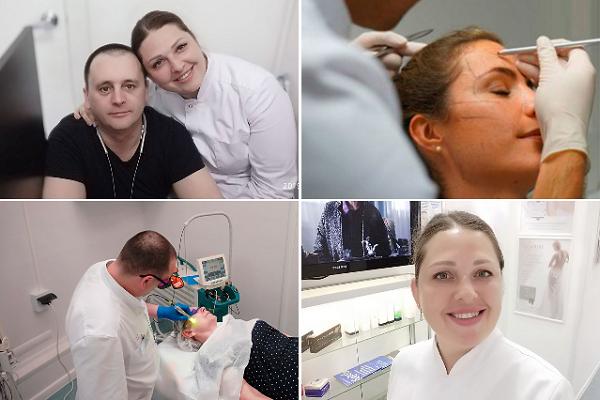косметология kosmetikmed.ru