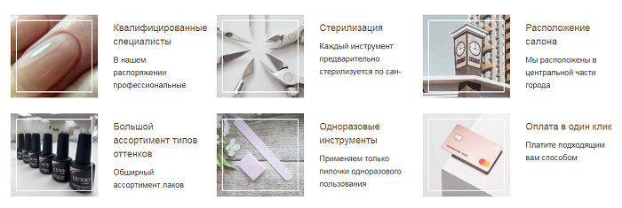 Malyarka malyarkabeauty.ru