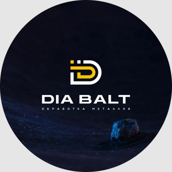 термодиффузионное цинкование diabalt.ru