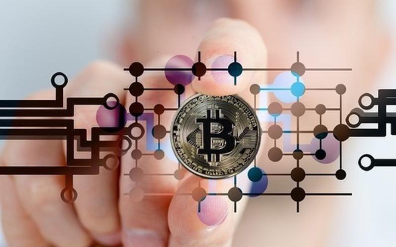 http://blog.traftop.biz/wp-content/uploads/2021/07/cryptolike2.png