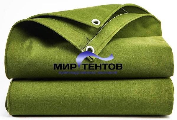 ткань брезентовая mirtentov.ru