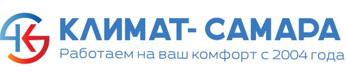 котлы climatsamara.ru