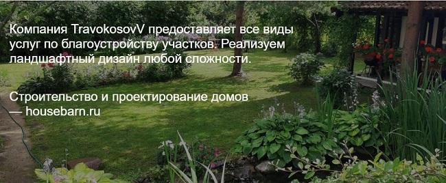 [Image: 1-72.jpg]