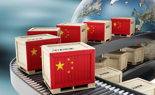 fastexpresschina.ru - доставка грузов из Китая