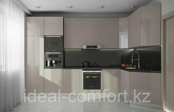 заказ кухни алматы ideal-comfort.kz