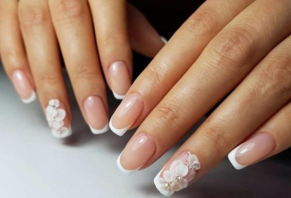 гели и краски для дизайн ногтей lakishop59.ru