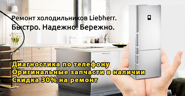 [Image: 1-19.jpg]