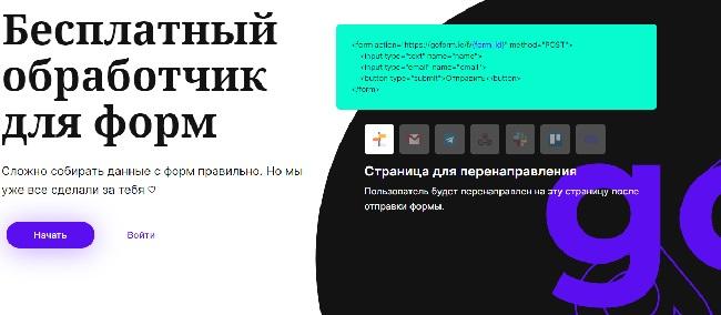 [Image: 1-40.jpg]