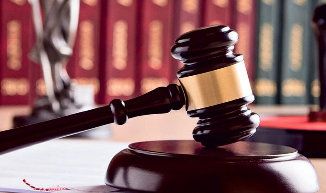 ustaid.group - юридические услуги для граждан и юрлиц